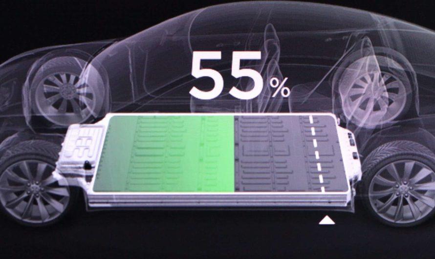 Panne de batterie en voiture électrique : que faire?