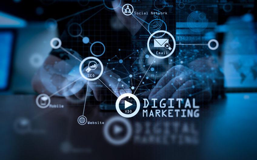 Transformation digitale: définition et impact sur les entreprises