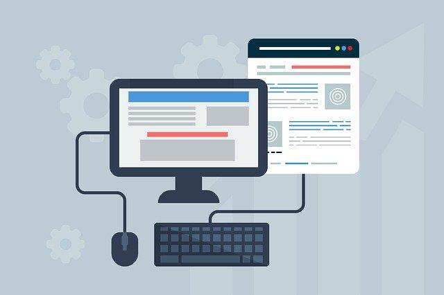 Choisissez Webcleaner pour protéger vos données personnelles