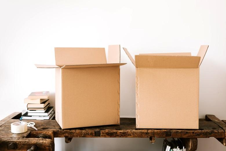 Enlèvement de vieux meubles de votre appartement : un défi à relever