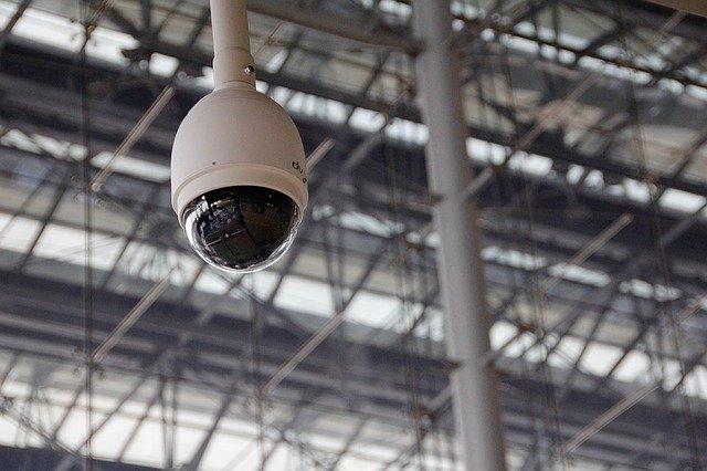 Système de vidéosurveillance  comment et pourquoi l'installer ?