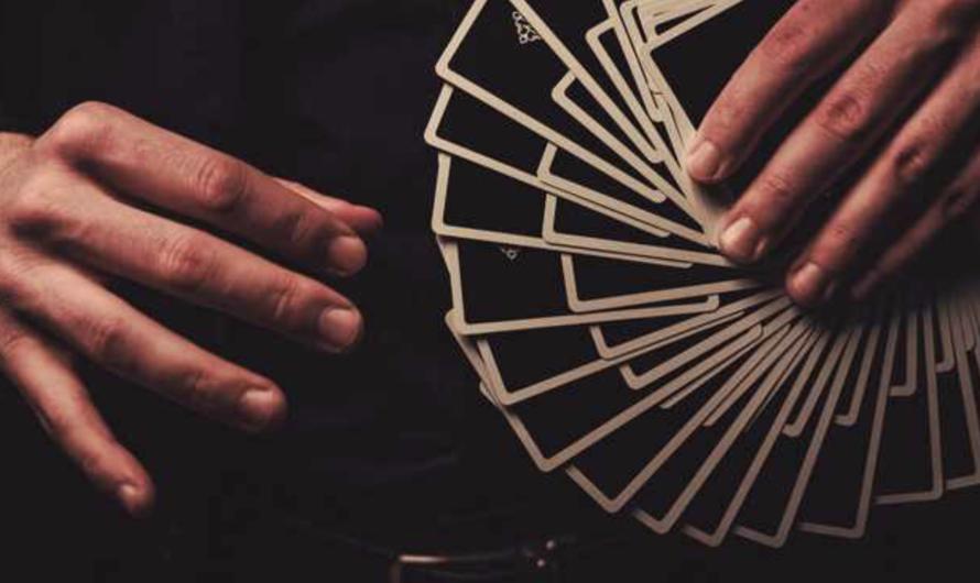 Magiciens à Genève, mentalistes à Genève, magicien digital à Genève, illusionnistes à Genève, magiciens en Suisse avec Stars Magic
