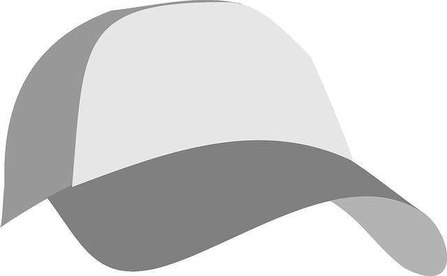 Comment reconnaître une casquette fashion ?