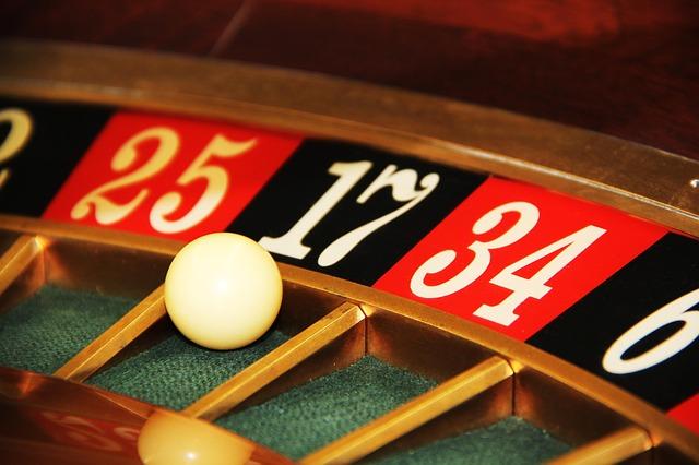 Quels jeux sont disponibles dans les casinos en direct ?